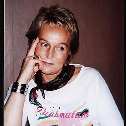 Екатерина 50 лет