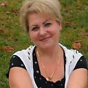 Ирина 45 лет