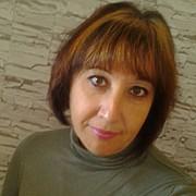 Елена 45 лет