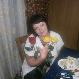 Евгения, 37 лет, Екатеринбург