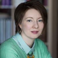 Наталья, 42 года, Новосибирск